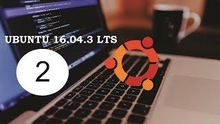 descargar ubuntu español iso 32 bits
