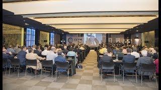 Asamblea General CETM 2017