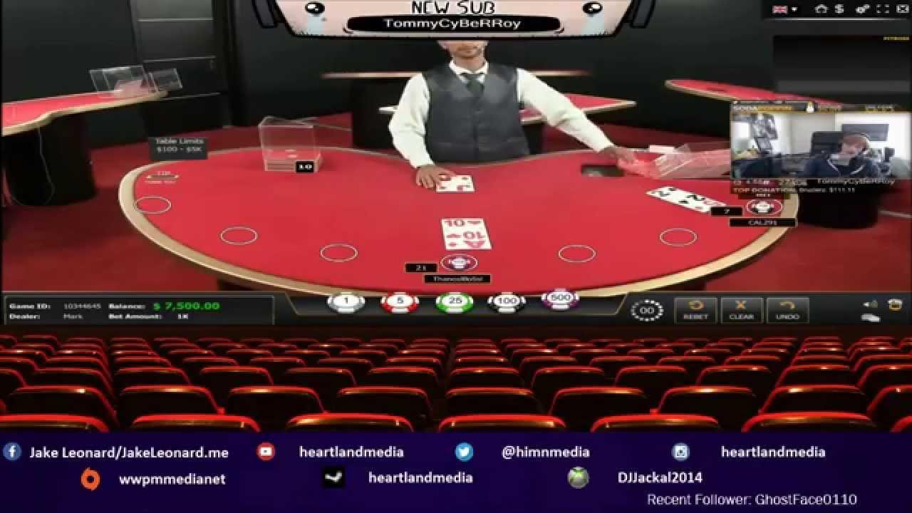Gambling graduate schemes