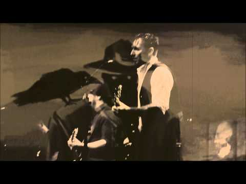 Volbeat-Dead But Rising Music Video