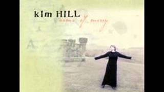 Watch Kim Hill To Call You Lord video