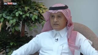 تعزيز إنتاج السعودية من مكررات النفط