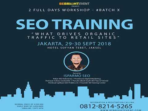 0812-8214-5265|-kelas-digital-marketing