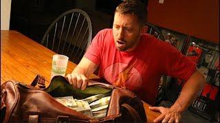 bigbrudda-steals-the-money