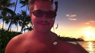 Video A Nice Time at the Beach feat. Bergegas Mati download MP3, 3GP, MP4, WEBM, AVI, FLV Desember 2017