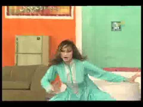 Mera Tan Mann Peyasa Deedar Mujra...