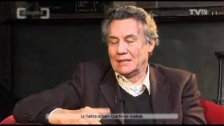 Si On Parlait – Jacques Pornon