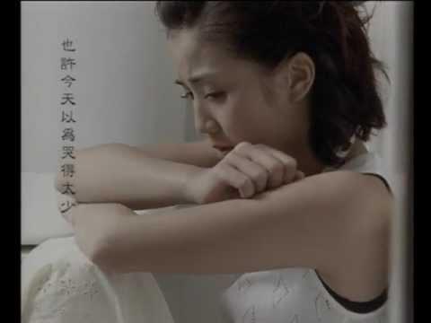 Twins《眼紅紅》[Official MV]