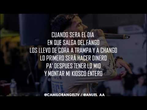 Camilo RangelTv