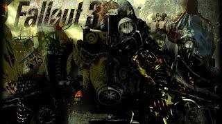 видео Fallout 4 системные требования, дата выхода, геймплей.