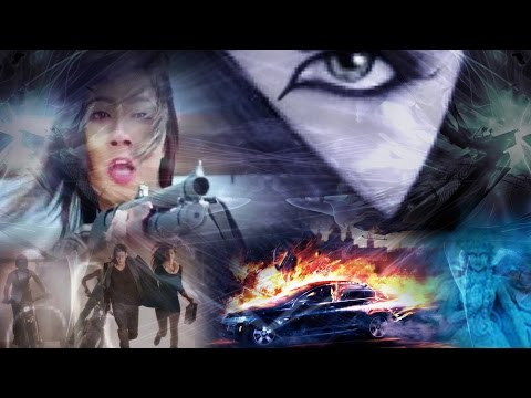 Hollywood Action Thriller Movies Tamil Dubbed Hollywood Movies Tamil Full Movies