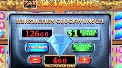 Lucky Pharao Merkur Slot💎 Alles Oder Nix🔥 Casino Automat MerkurMagie Spiel 2020 KiNGLucky68