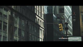 Hyo Brian Kim Videography Reel 2020