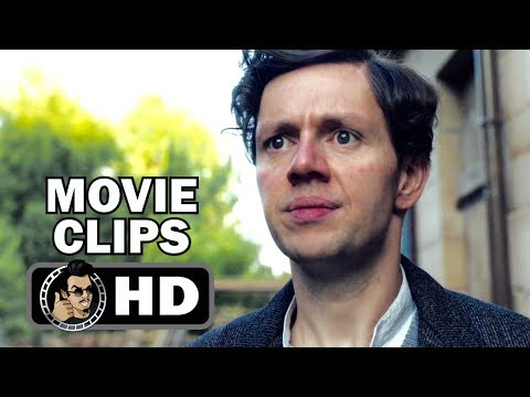 13 MINUTES - 8 Movie Clips + Trailer (2017) Historical Drama Film HD