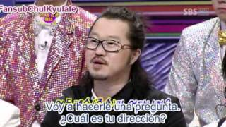 070310 sbs star king super junior t parte 2 sub españolavi