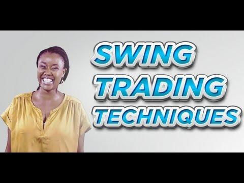 Trading options ninja trader