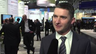 CeBIT 2015: vCloud Air – Eine Chance für beide Seiten