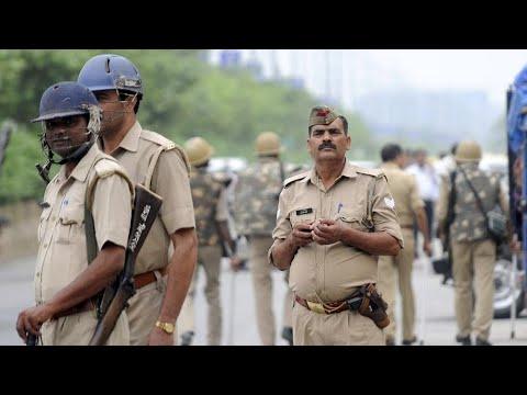 اغتصاب قاصر وحرقها حية في الهند للمرة الثالثة خلال أسبوع