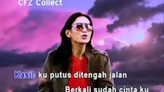 Zamani ~ Asyik Ku Lagukan (VC)