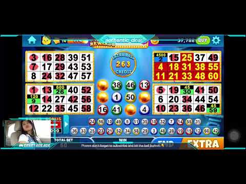 Bingo Tayo