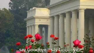 My Journey, Indian Institute of Technology, Roorkee- 2006-2011.wmv