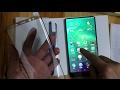 [Leak] Samsung Galaxy S8 ed S8 Plus: display a confronto con Xiaomi Mi MIX e ZUK Edge
