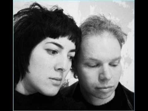 Damon & Naomi - Memories (Soft Machine Cover)