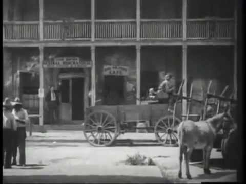 Complete western movie Law And Lawless starring Jack Hoxie