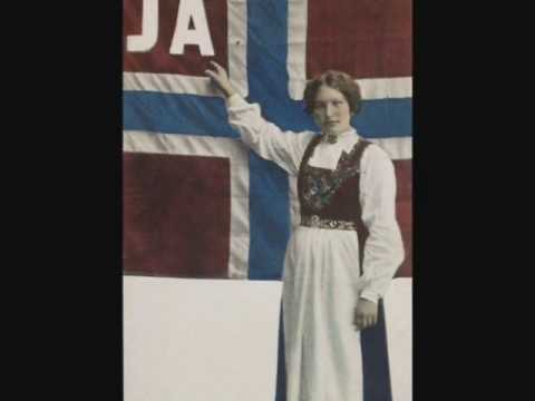 1905 i Sogn og Fjordane.wmv