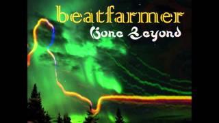Nitya Prema - Ethnic Warriors (Beatfarmer Remix) [Gone Beyond]