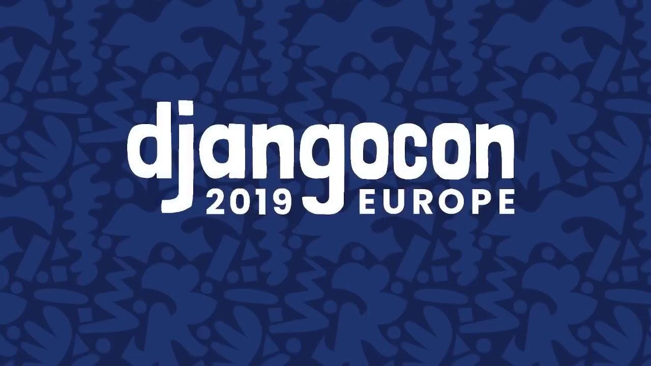 DjangoTricks: 2019