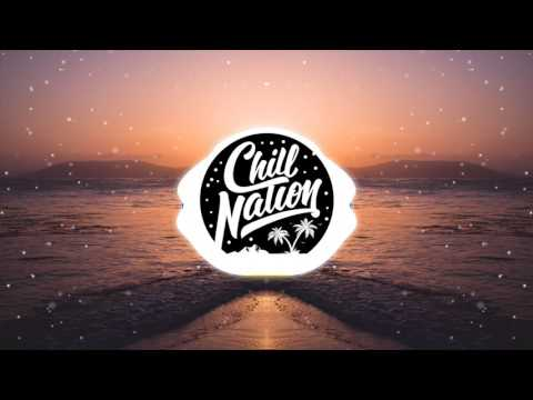 Filous - Goodbye (feat. Mat Kearney) [1...