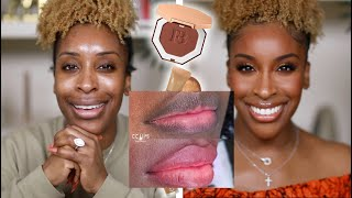 stop-doing-that-to-your-facestart-doing-this-jackie-aina