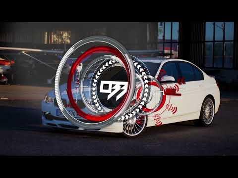 21 Savage & Metro Boomin - Ghostface Killers【Rebassed & BassBoosted】(37Hz & Up)