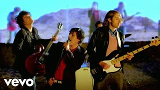 Download The Killers - Somebody Told Me (Official Music Video) Mp3 and Videos