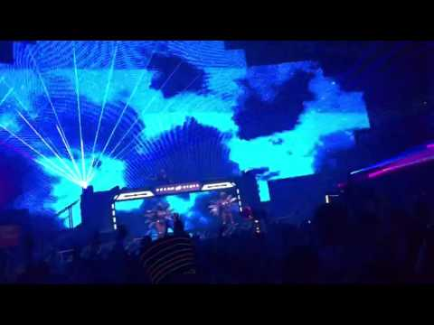 Aly & Fila - The Calling - Dreamstate SF