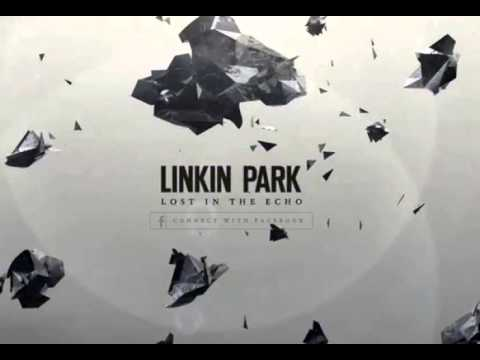 Linkin Park-LostInTheEcho-IndexmusicRmx