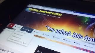 Visual Pinball, B2S server, pinmame, Pinball X Setup Guide