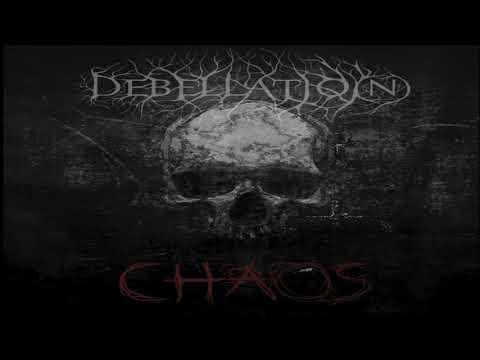 Debellatio(n) - Chaos (Single: 2020)