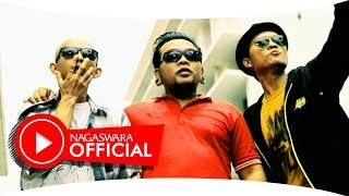 Endank Soekamti - Semoga Kau Di Neraka - Official Music Video - Nagaswara