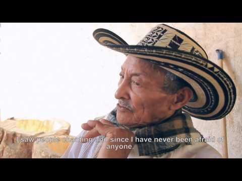 Su  Majestad La Cumbia - La Gaiteros de San Jacinto  | Shock