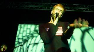 MIDI LIDI: Ostrava cooltour