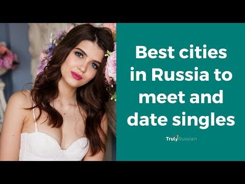 read dating trouble online free