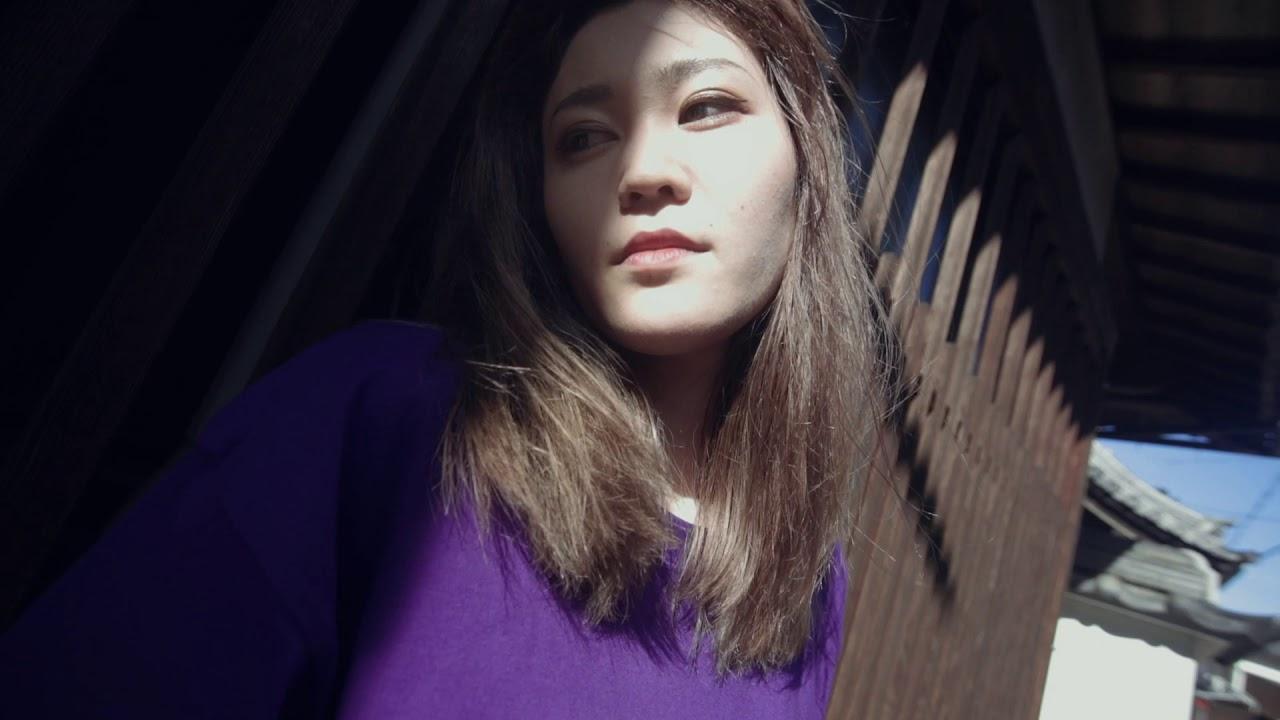 ソウエニグマ 姫路ピオレ piole 初上陸 POP UP STORE ソウ エニグマ | SOW ENiGM@ | CM