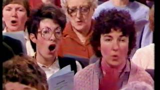 Video Songs of Praise Dunoon 1983 download MP3, 3GP, MP4, WEBM, AVI, FLV Juni 2018