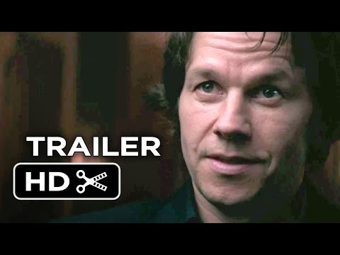 The Gambler  Trailer #1 2014  Mark Wahlberg, Jessica Lange Movie HD