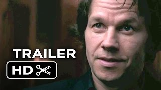 Video The Gambler Official Trailer #1 (2014) - Mark Wahlberg, Jessica Lange Movie HD download MP3, 3GP, MP4, WEBM, AVI, FLV Januari 2018