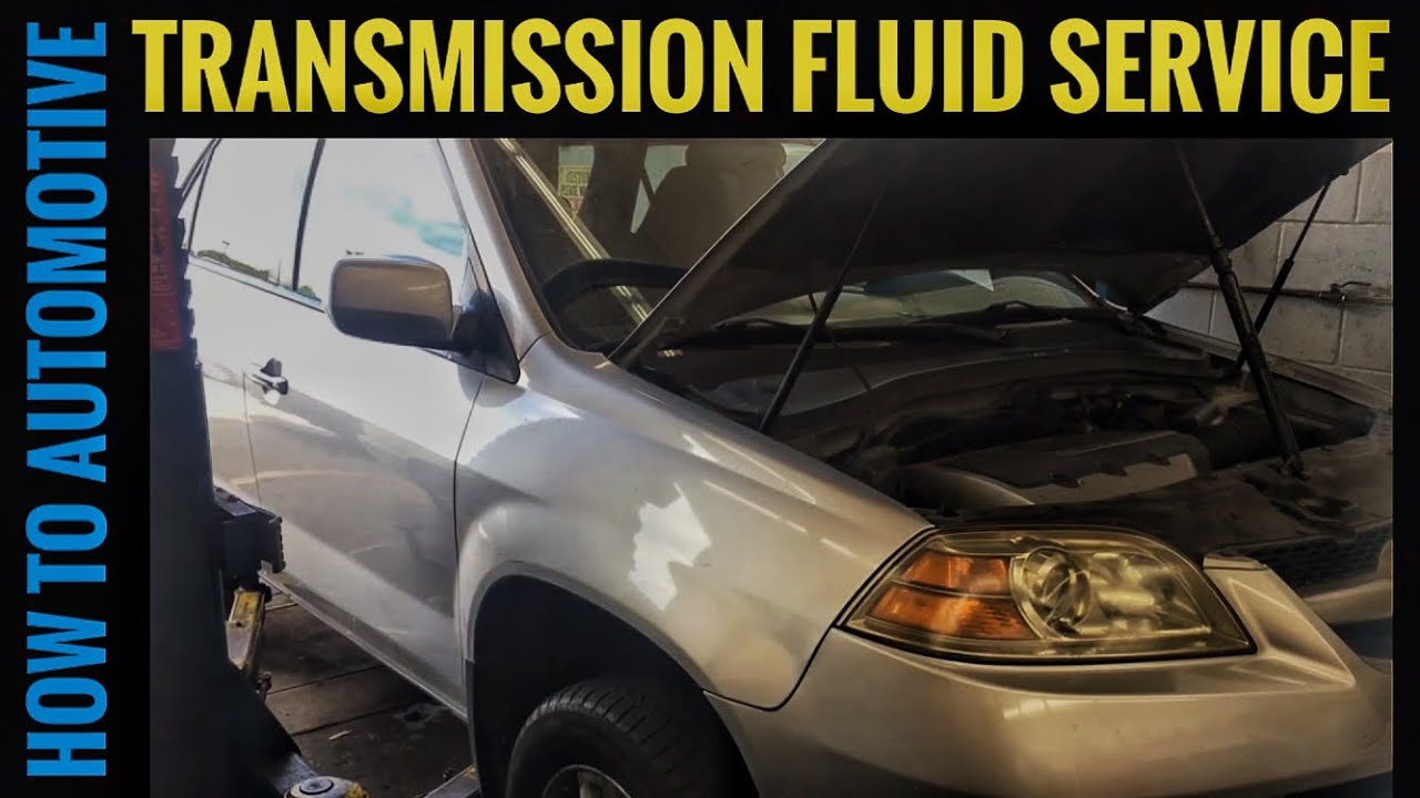 transmission attempting forum mdx pictures acura while questions to fluid com automotive changing