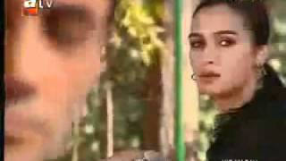 kis masali birce akalay 2.mp4