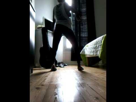 Pikimin (demo) Debordo LEEKOUFA